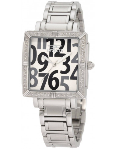 Chic Time | Invicta 10669 women's watch  | Buy at best price