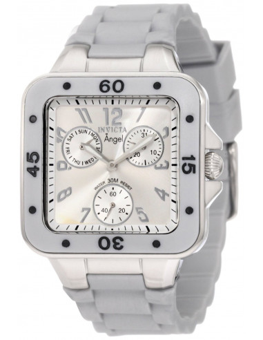 Chic Time | Montre Femme Invicta 1308 Angel Collection  | Prix : 76,90 €
