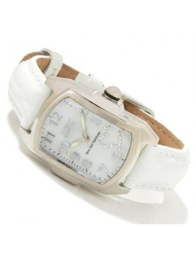 Chic Time   Montre Femme Invicta 0051 Baby Lupah Collection    Prix : 159,90€