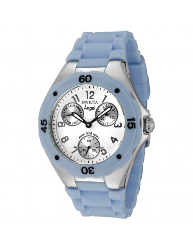 Chic Time | Montre Femme Invicta 0735 Angel Collection  | Prix : 95,90€