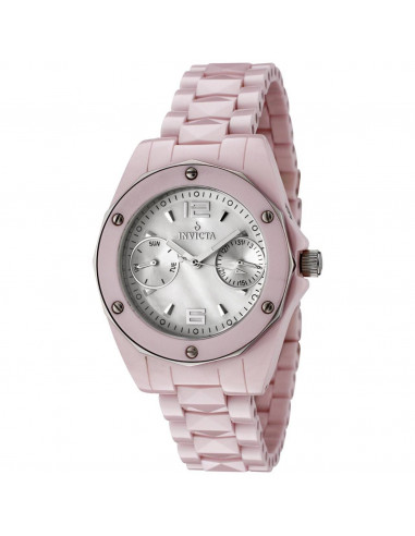 Chic Time | Invicta 299 women's watch  | Buy at best price