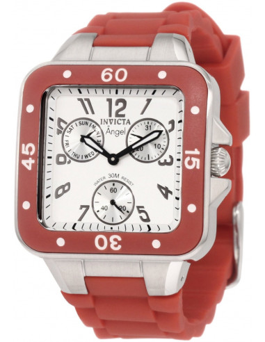 Chic Time | Montre Femme Invicta 1290 Angel Collection  | Prix : 103,90€