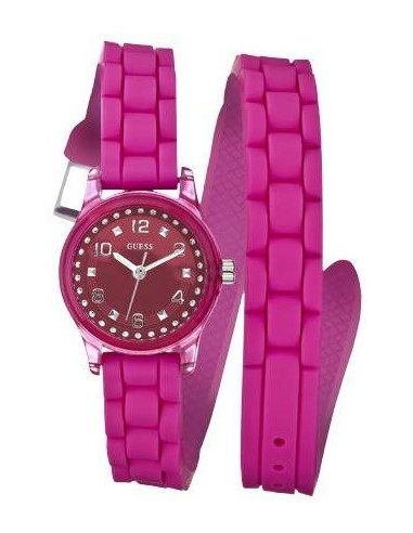 Chic Time | Guess W65023L3 women's watch  | Buy at best price