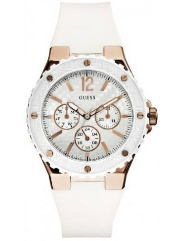 Chic Time | Guess W10614L2 women's watch  | Buy at best price