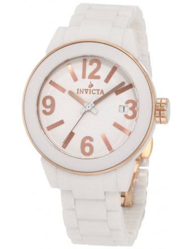 Chic Time   Invicta 1163 women's watch    Buy at best price