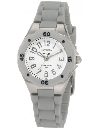 Chic Time | Montre Femme Invicta 1611 Angel Collection  | Prix : 108,90 €