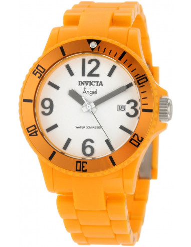 Chic Time | Montre Femme Invicta 1210 Angel Collection  | Prix : 73,90€