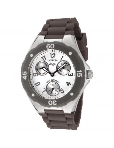 Chic Time | Montre Femme Invicta 0699 Angel Collection  | Prix : 111,90€