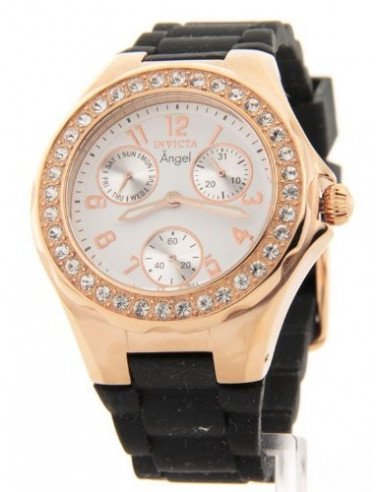 Chic Time | Montre Femme Invicta 1645 Angel Collection  | Prix : 95,90€