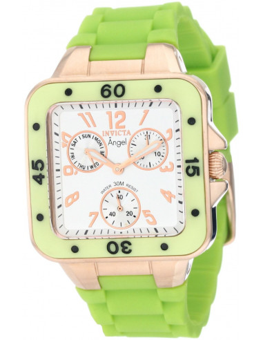 Chic Time   Invicta 1299 women's watch    Buy at best price