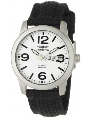Chic Time | Montre Femme Invicta 1052 Specialty  | Prix : 77,90 €