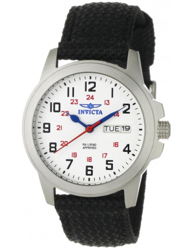 Chic Time | Invicta 1042 women's watch  | Buy at best price
