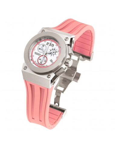 Chic Time | Invicta 5568 women's watch  | Buy at best price