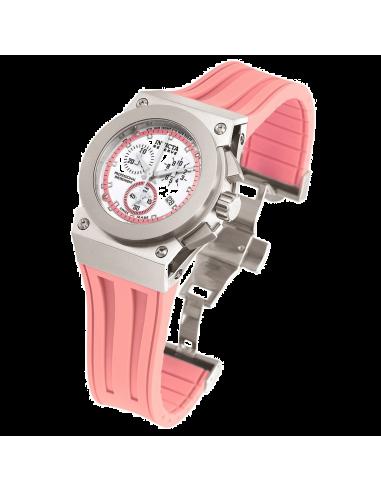 Chic Time | Montre Femme Invicta 5568 Akula Reserve  | Prix : 399,90€