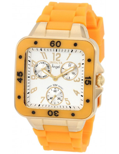 Chic Time | Montre Femme Invicta 1294 Angel Collection  | Prix : 109,90€