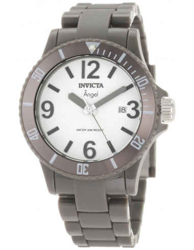Chic Time | Invicta 1213 women's watch  | Buy at best price
