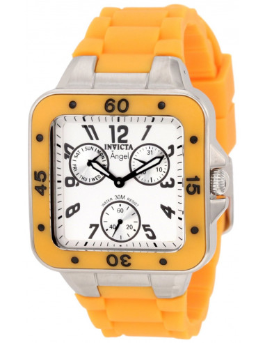 Chic Time | Montre Femme Invicta 1282 Angel Collection  | Prix : 79,90€