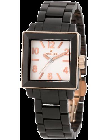 Chic Time | Montre Femme Invicta 1175  | Prix : 287,90€