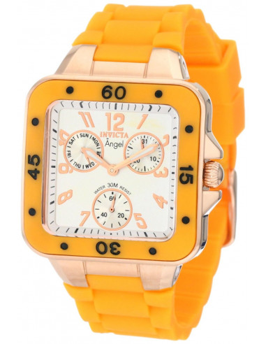 Chic Time | Montre Femme Invicta 1298 Angel Collection  | Prix : 157,90€