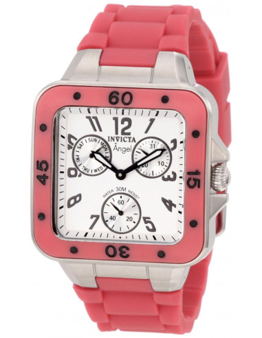 Chic Time | Montre Femme Invicta 1292 Angel Collection  | Prix : 157,90€