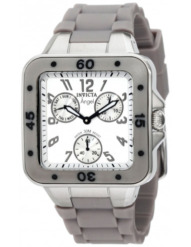 Chic Time | Montre Femme Invicta 1291 Angel Collection  | Prix : 98,90 €