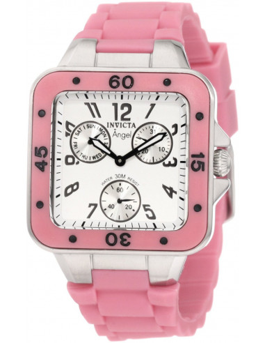 Chic Time | Montre Femme Invicta 1281 Angel Collection  | Prix : 157,90€