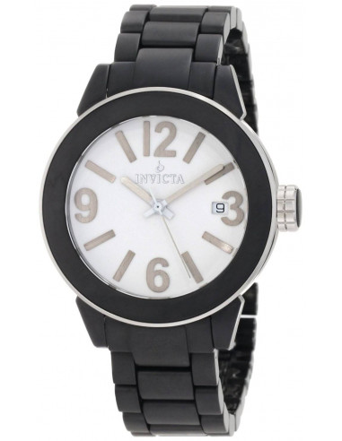 Chic Time   Invicta 1164 women's watch    Buy at best price