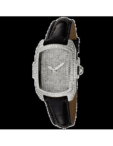 Chic Time | Montre Femme Invicta 0157 Lupah   | Prix : 320,90€