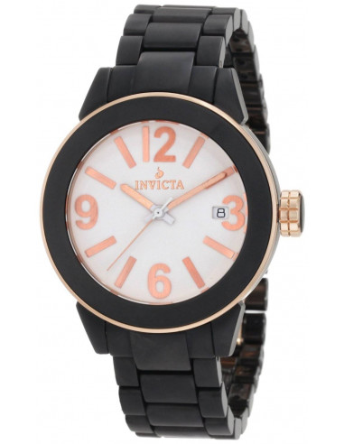 Chic Time   Invicta 1166 women's watch    Buy at best price