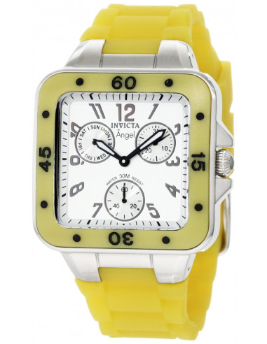 Chic Time | Montre Femme Invicta 1286 Angel Collection  | Prix : 95,90€
