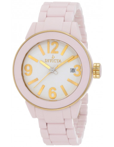 Chic Time | Invicta 1168 women's watch  | Buy at best price