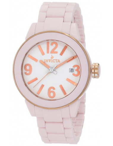 Chic Time   Invicta 1169 women's watch    Buy at best price