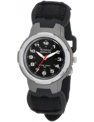 Chic Time | Montre Femme Armitron 25/6369 Easy to Read  | Prix : 36,90 €