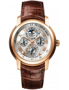 Chic Time | Montre Homme Audemars Piguet Jules Audemars Equation of Time 26003OR.OO.D088CR.01  | Buy at best price