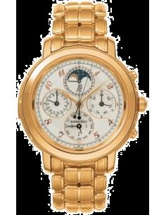 Chic Time | Montre Homme Audemars Piguet Jules Audemars Grand Complication 25984OR.OO.1138OR.01  | Prix : 447,576.00