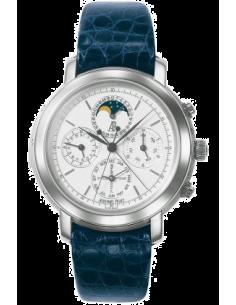 Chic Time | Montre Homme Audemars Piguet Jules Audemars Grand Complication 25866PT.OO.D002CR.01  | Prix : 459,222.00