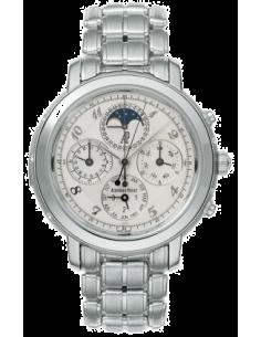 Chic Time | Montre Homme Audemars Piguet Jules Audemars Grand Complication 25984PT.OO.1138PT.01  | Prix : 483,240.00