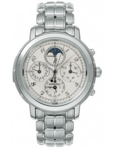 Chic Time | Montre Homme Audemars Piguet Jules Audemars Grand Complication 25984PT.OO.1138PT.01  | Buy at best price