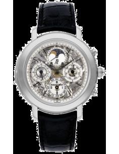Chic Time | Montre Homme Audemars Piguet Jules Audemars Grand Complication 25996PT.OO.D002CR.01  | Buy at best price