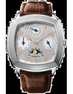 Chic Time   Montre Homme Audemars Piguet Classique Perpetual Calendar 26051PT.OO.D092CR.01    Prix : 87,270.00