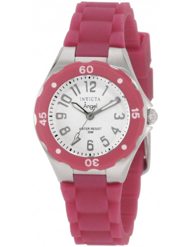 Chic Time | Montre Femme Invicta 1614 Angel Collection  | Prix : 129,00€