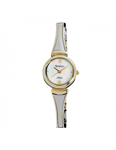 Chic Time | Montre Femme Armitron 753911MPTT NOW  | Prix : 69,90 €