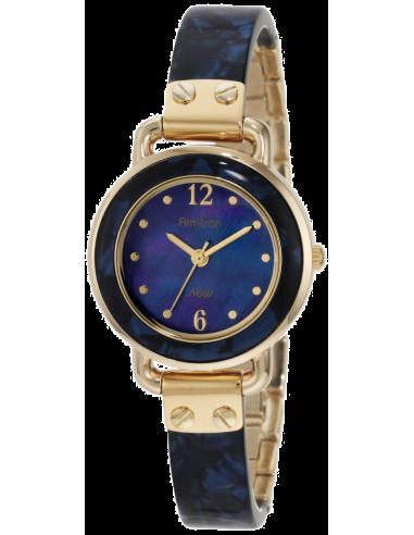 Chic Time | Montre Femme Armitron 75/4033NMGP  | Prix : 104,90€