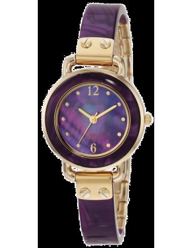 Chic Time | Montre Femme Armitron 75/4033VMGP  | Prix : 103,90€