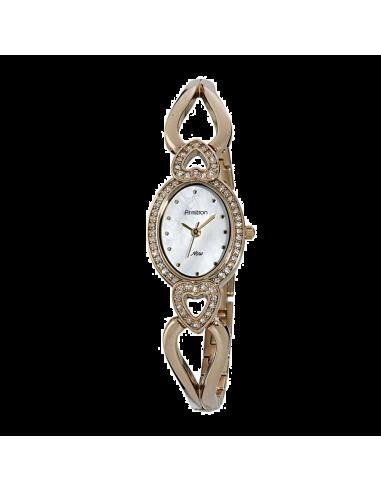 Chic Time | Montre Femme Armitron 753970MPGP Swarovski Crystal NOW  | Prix : 103,90€