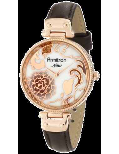 Chic Time   Montre Femme Armitron 75/5022MPRGBN    Prix : 96,90€