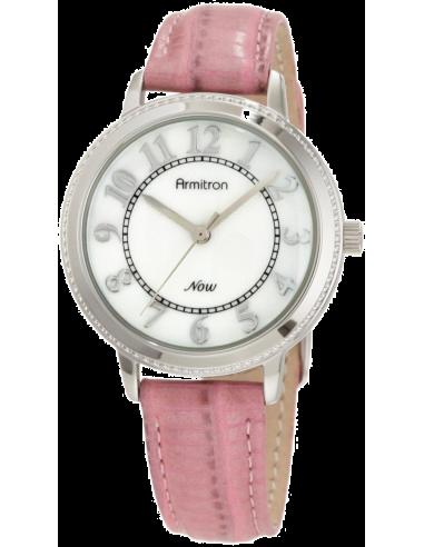 Chic Time | Montre Femme Armitron 75/4018MPSVPK  | Prix : 82,90€