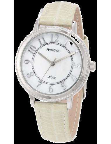 Chic Time | Montre Femme Armitron 75/4018MPSVLG  | Prix : 81,90€