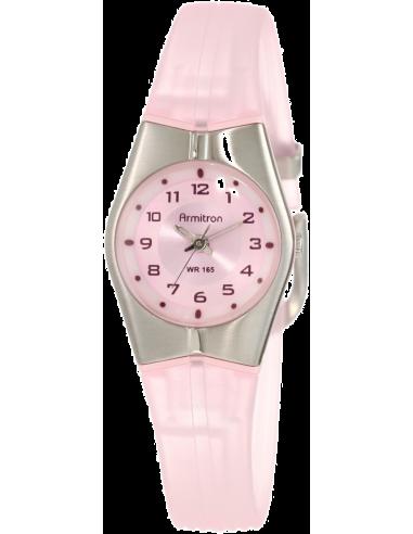 Chic Time | Montre Femme Armitron 25-6355PNK  | Prix : 35,90€