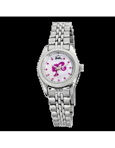 Chic Time | Montre Femme Armitron 3500025 Barbie Crystal  | Prix : 20,90€